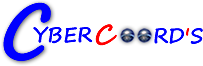 www.cybercoords.it